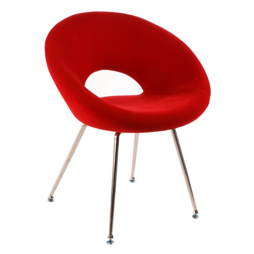 Saarinen Ring Executive Chair