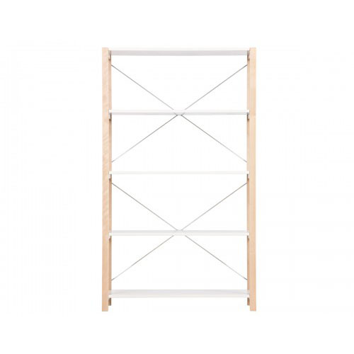 Artek Shelving System High Unit