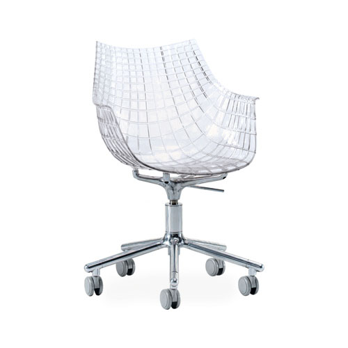 Driade Meridiana Task Chair