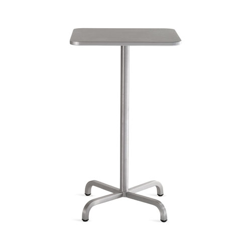 Astounding Emeco Stool Philippe Starck Emeco Bar Stools Ideacollection Caraccident5 Cool Chair Designs And Ideas Caraccident5Info