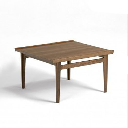 Finn Juhl 500 Couch Table