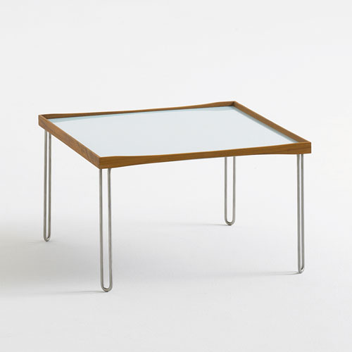 Finn Juhl Tray Table