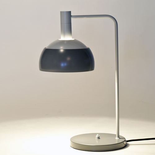 Finn Juhl Table Lamp