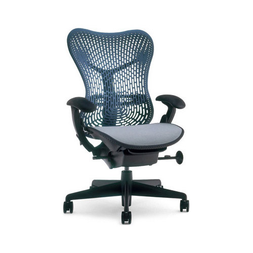 Mirra Task Chair