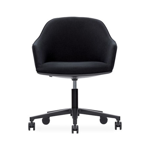Vitra Softshell Chair-Task Chair