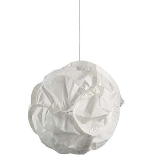 Vitra Cloud Pendant Lamp