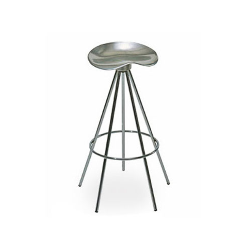 Cortes Jamaica Bar Stool