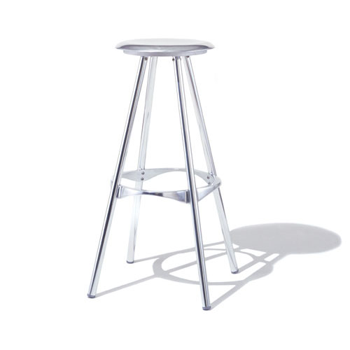 Amat-3 Twist Stool