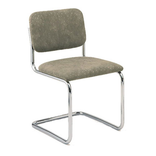 Upholstered Cesca Chair