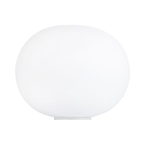 FLOS Glo Ball Basic Lamp