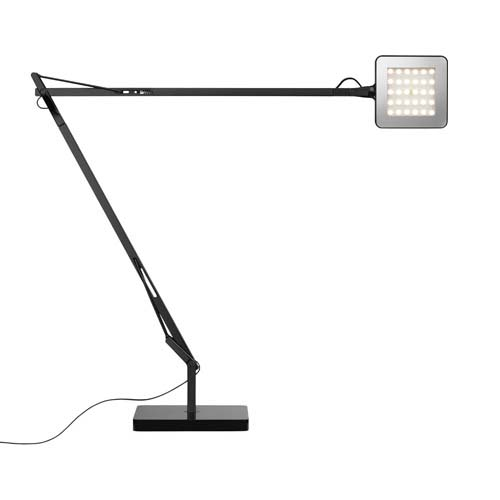 Flos Kelvin LED Table Lamp