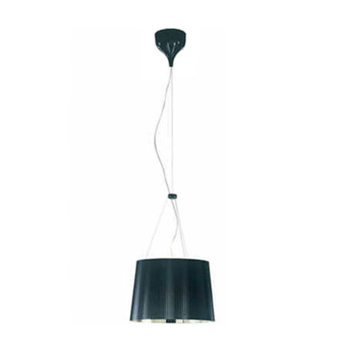 Kartell Ge Suspension Lamp