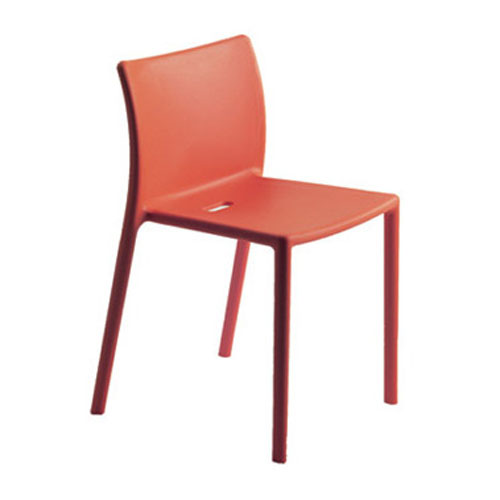 Magis Air Side Chair