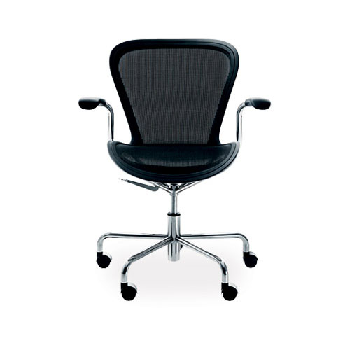 Magis Annett Desk Chair