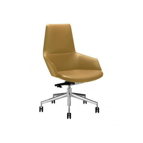 Arper Aston Office Syncro Chair