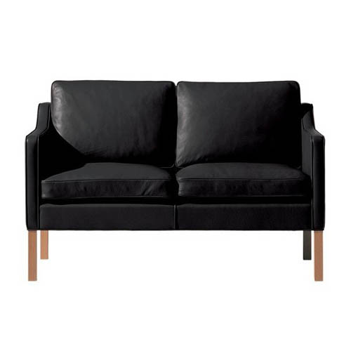 Borge Mogensen Model 2322 Sofa
