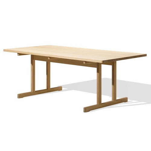Borge Mogensen Model 6289 Table