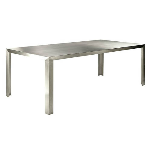 Desiron Bowery Dining Table