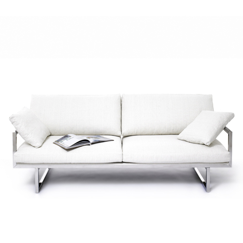 Ghyczy GP01 Sofa