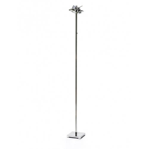 Ghyczy MW12H Halogen Floor lamp