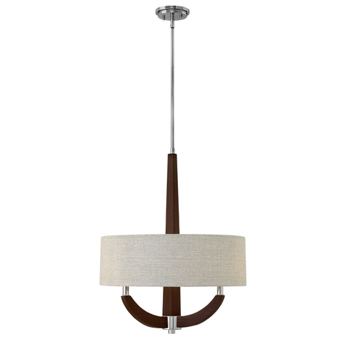 Artemide Dome Pendant Light Artemide Dome Pendant Lamps
